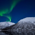 In-The-Land-Of-The-Northern-Lights