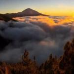 El-Cielo-de-Canarias